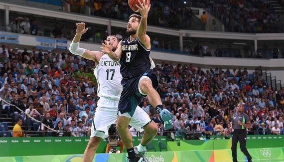 San Antonio : Nicolas Laprovittola coupé -  Petite surprise à San Antonio puisquela franchise texane a annoncé sa décision de couper Nicolas Laprovittola, recruté cet été. Le meneur argentin, impressionnant avec sa sélection lors des Jeux Olympiques… Lire la suite»  http://www.basketusa.com/wp-content/uploads/2016/12/nicolas-laprovittola-1-570x325.jpg - Par http://www.78682homes.com/san-antonio-nicolas-