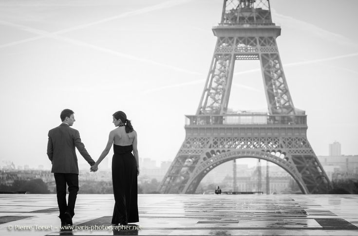 """Paris is romantic. Read """"Falling in Love with Paris"""" http://lifestylesbydesign.net/"""