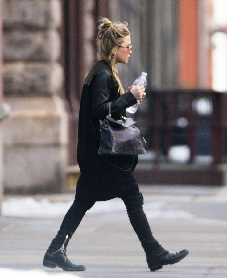 17 Best Ideas About Ashley Mary Kate Olsen On Pinterest Olsen Twins Ashley Olsen And Mary