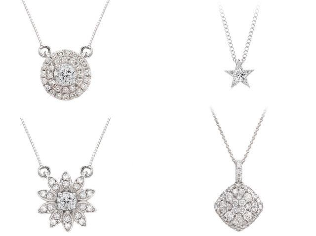Wedding Jewellery – Valentine Hints