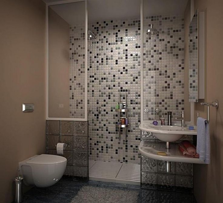 Redesign Small Bathroom 33 best small bathroom remodel images on pinterest | small