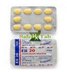 Cheap generic Viagra online