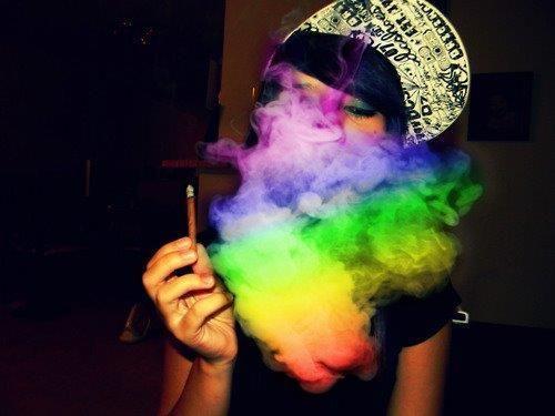 #rasta #weed #stoners