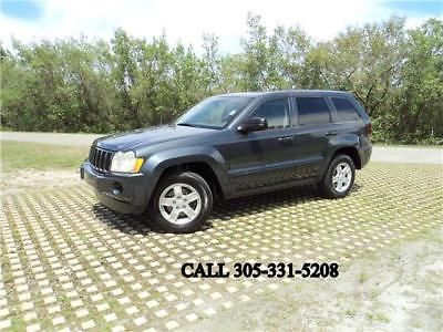 eBay: 2007 Jeep Grand Cherokee Laredo Carfax certified Hwy mi Great condition 2007 Jeep Grand Cherokee Laredo Carfax… #jeep #jeeplife