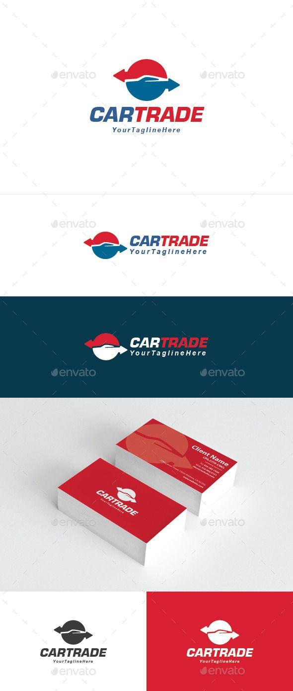 88 Best Logo Truck Car Images On Pinterest Cars Truck And Caravan