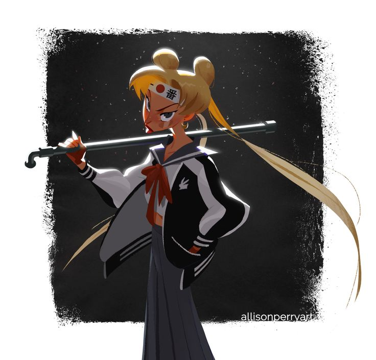 Character Design Challenge Sailor Moon : Best images about sailor moon on pinterest