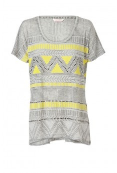 THE RIGHT DIRECTION Sass and bide