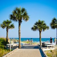 187 Free and Cheap Things to Do in Hilton Head,SC | TripBuzz