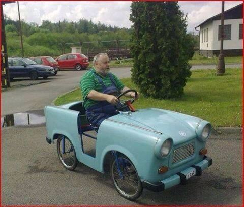 Do It Yourself Pedal Car Pedal Cars Amp Kid Cars Gt Gt Gt Boys