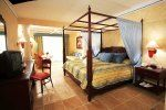 Junior Suite Superior - All-Inclusive