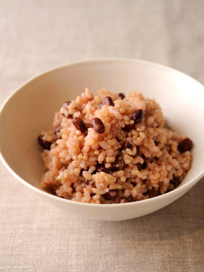 写真h_0_3 基本の酵素玄米レシピ