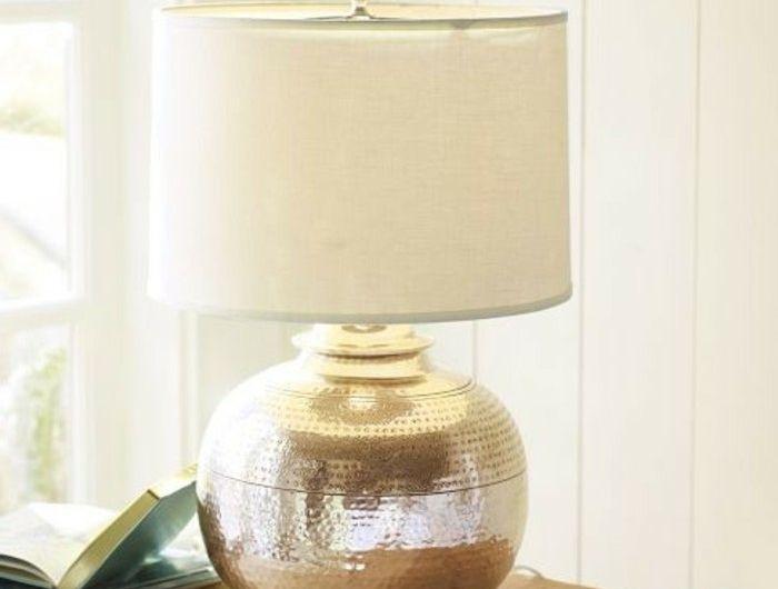 Die Beste Schlafzimmer Lampe Auswahlen Wie Archzine Net Schlafzimmer Lampe Lampe Nachttischlampe