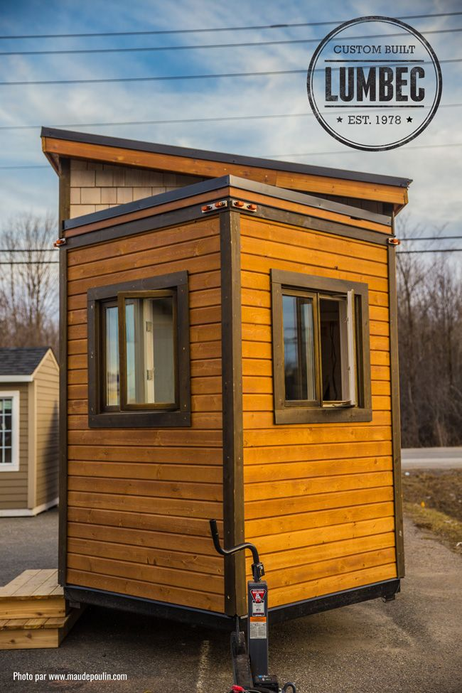 139 best tiny house construction images on Pinterest Electrical