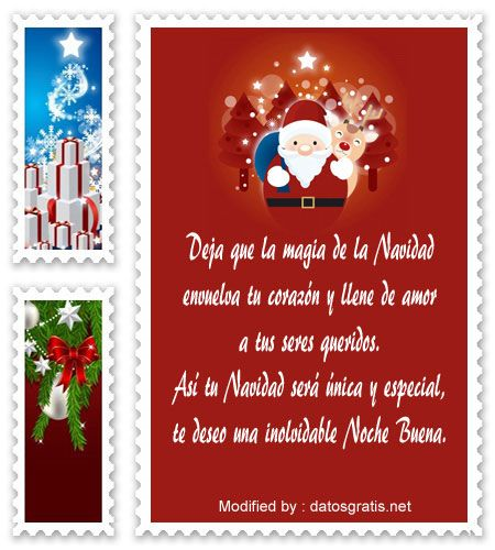 Descargar pensamientos para enviar en navidad descargar - Videos de navidad para enviar ...