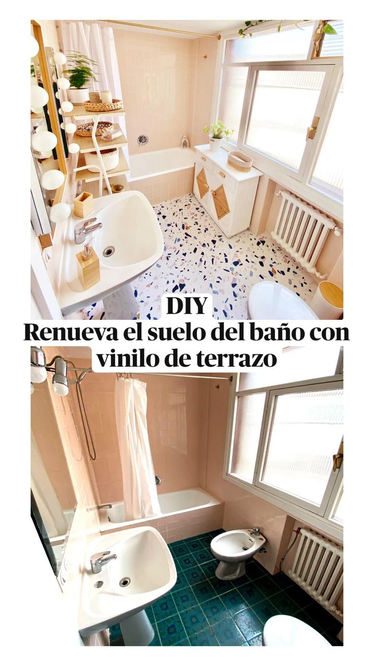 Terrazo, Tiny Homes, New Homes, New Homeowner, Furniture For Small Spaces, Extra Storage, Home Staging, Cozy House, Diy Furniture