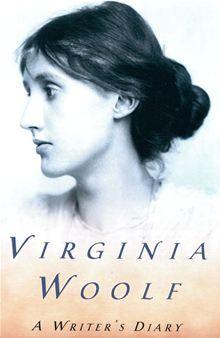 Virginia Woolf on the creative benefits of keeping a diary via Brainpickings