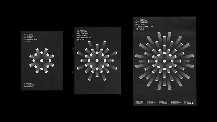 Atelier Tout va bien - Atelier de design graphique à Dijon