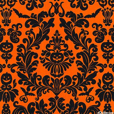 296 Best Halloween Backgrounds Images On Pinterest