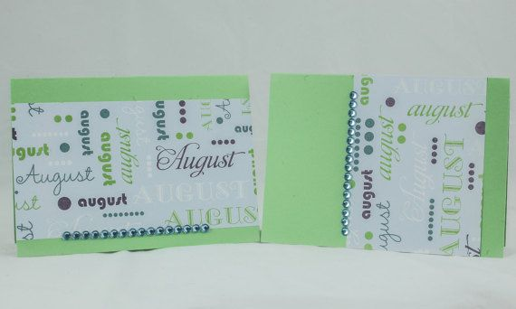 August summer greeting cards 2 by GreetingWithLove on Etsy #greetingwithlove #etsy #handmade #homemade #love #greetingcard #card #fun #friend #thankyou #congrats #anytime #hello #celebrate #happybirthday #monthoftheyear #month #August #backtoschool #summer