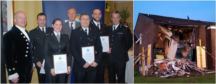 Teamwork hailed as officers commended for Penrith fire actions http://www.cumbriacrack.com/wp-content/uploads/2017/12/The-officers-receiving-their-commendations-and-the-scene-following-the-fire.jpg A team of officers who worked to save elderly and vulnerable people during a major fire have been commended by the Chief Constable of Cumbria Constabulary today    http://www.cumbriacrack.com/teamwork-hailed-officers-commended-penrith-fire-actions/