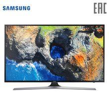 """Телевизор LED Samsung 40"""" UE40MU6100UXRU //Цена: $33 592 руб. & Бесплатная доставка //  #computers #laptops"""