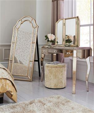 Bedroom Decor Next 31 best 20s luxe bedroom images on pinterest | next uk, the next