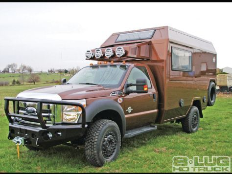 gxv turtle global expedition vehicles 8 lug hd truck. Black Bedroom Furniture Sets. Home Design Ideas