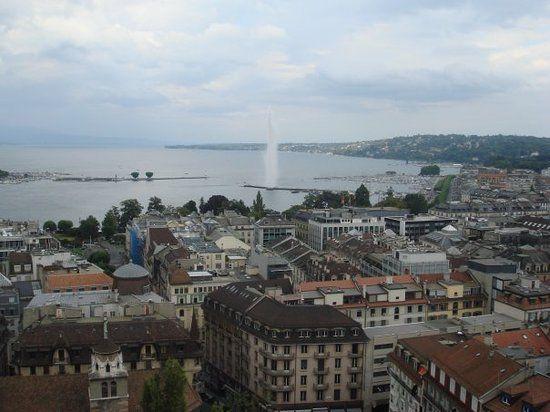 Geneva Tourism: TripAdvisor has 109,123 reviews of Geneva Hotels, Attractions, and Restaurants making it your best Geneva resource.