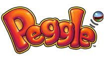 msn games online free peggle