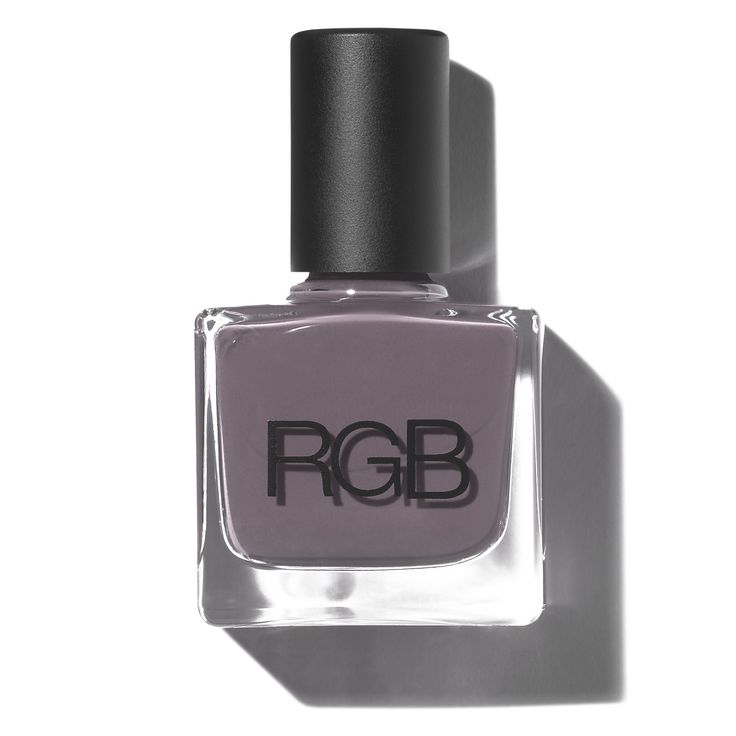 17 best RGB NAIL COLOR in Haze images on Pinterest   Nail polish ...