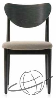 Satelliet chairs