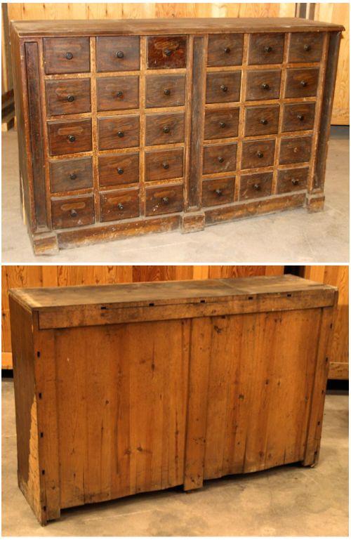 674 best images about Köpmansdiskar  Merchants cabinets