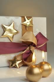 Gift - sweet image