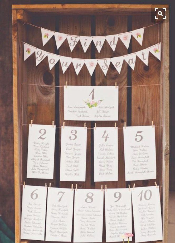 63 besten Unsere Hochzeit Bilder auf Pinterest