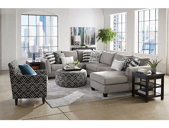 Couch Option Scandinavian Design Living Room Living Room Scandinavian Couches Living Room