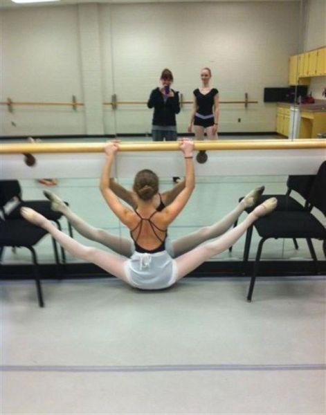 damn.: Ballet Dancers, Ballet Dances, Dance Cheer, Dance Gymnastics, Dance Photos, Ballerina, Dance 3