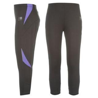 Karrimor Capri Running Pants £6.99 http://www.lillywhites.com/karrimor-capri-running-pants-ladies-457169
