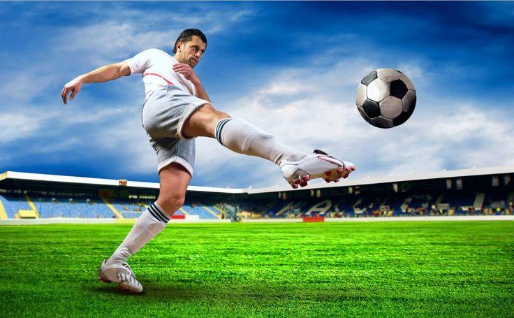 Если вы всегда хотите быть в курсе последних футбольный событий - добро пожаловать на Bright life-sport, посвящено исключительно футболу и направлено на его освещение и популяризацию. Если вам не безразличен футбол и вы всегда хотите быть в курсе всех последних событий, то смотрите видео обзоры ваших любимых команд на Bright life-sport !!!