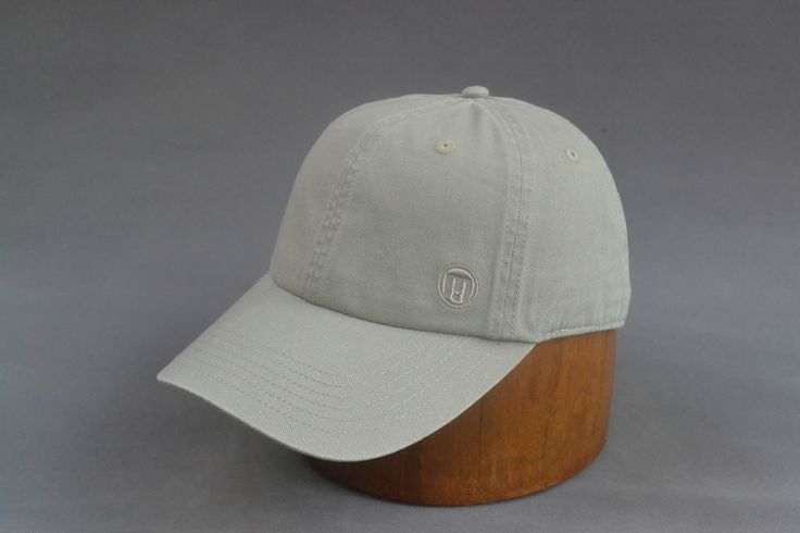 Fashion and sample  New Style of Men Baseball Cap