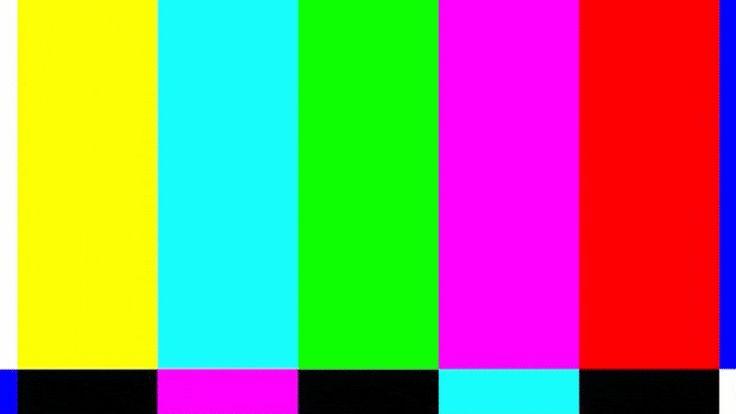 Pesquisadores descobrem mtodo para triplicar a resoluo das telas j existentes - EExpoNews