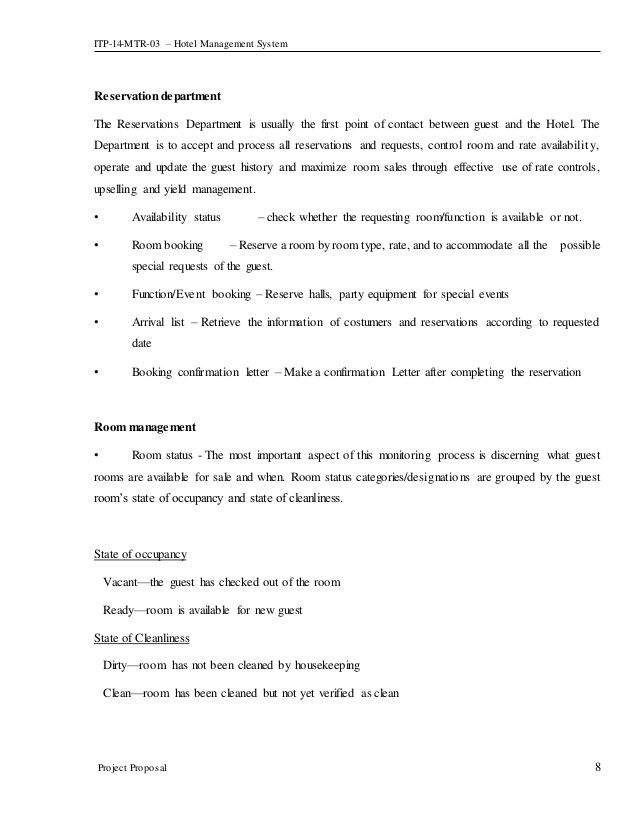 How to write a handover letter pearson realize easy the best how to write a handover letter pearson realize easy the best experts estimate altavistaventures Choice Image