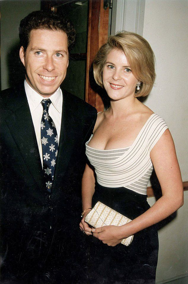 Royal Family Around the World: David Armstrong-Jones is the new Earl of Snowdon the son of the late Princess Margaret and the late society photographer Antony Armstrong-Jones, 1st Earl of Snowdon, is poised to take on his father's earldom following his father funeral last Sunday January 15, 2017