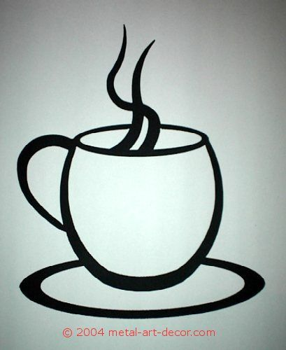 8 Best Coffee Cup Images On Pinterest