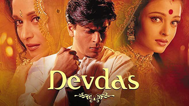 Amazon Com Pardes Shahrukh Khan Amrish Puri Mahima Chaudhary Apoorva Agnihotri In 2020 Shahrukh Khan Aladdin Full Movie Hindi Movies Online