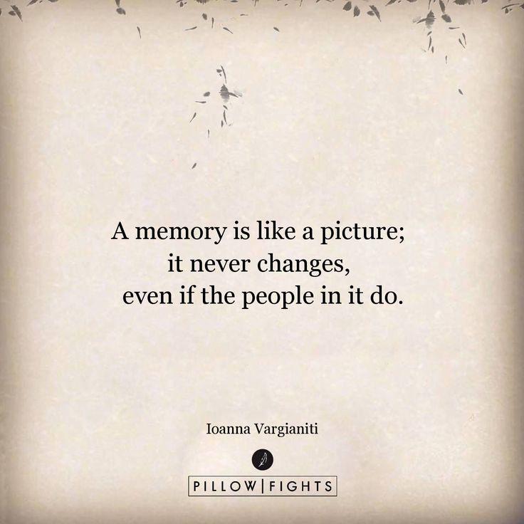 Picture perfect memories | Pillowfights.co.uk #pillowquote #pillowquotes #quoteoftheday #pillowfightsglobal #pillowfights_uk #quote #IoannaVargianiti #WildBlueYonder