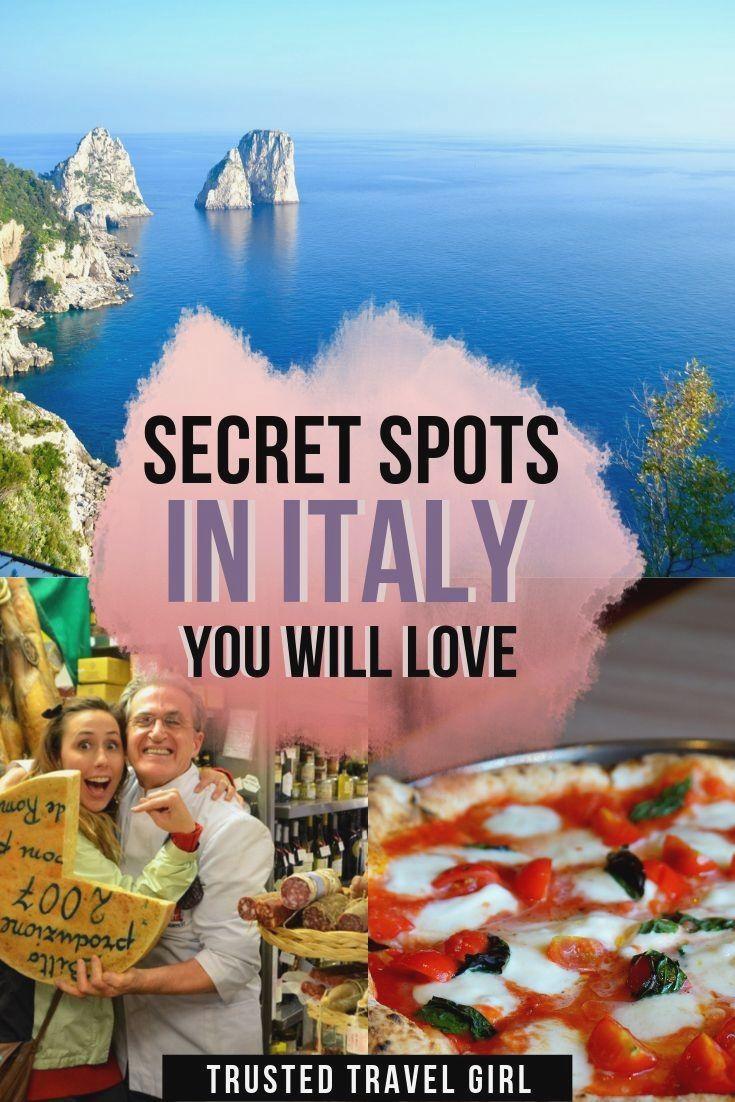 Discount Trips To Italy In 2020 Italy Vacation Italy Travel Italian Vacation