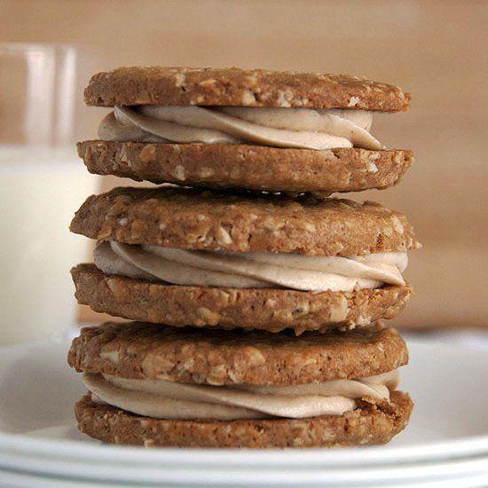 Nutter Butters! | Cookies | Pinterest | Nutter Butter, Butter and ...