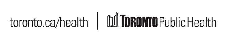 Toronto Public Health Breastfeeding E-Learning Modules toronto.ca/health