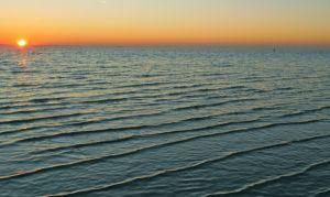 Waar zijn de golven op het strand van Rockanje aan Zee? www.RockanjeaanZee.com