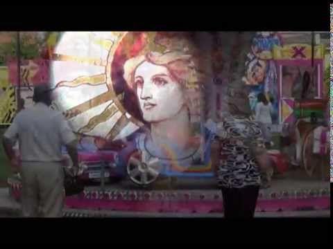 DÚHOVÍ POMOCNÍCI /jedinečný film o anjeloch a archanjeloch/ - YouTube
